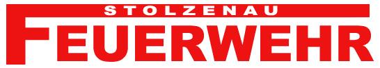 Freiwillige Feuerwehr Stolzenau
